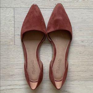 117f6c0e8 Xiruyi Shoes | Def Bohemian | Poshmark